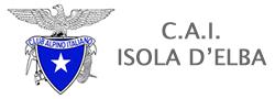 CAI Isola d'Elba